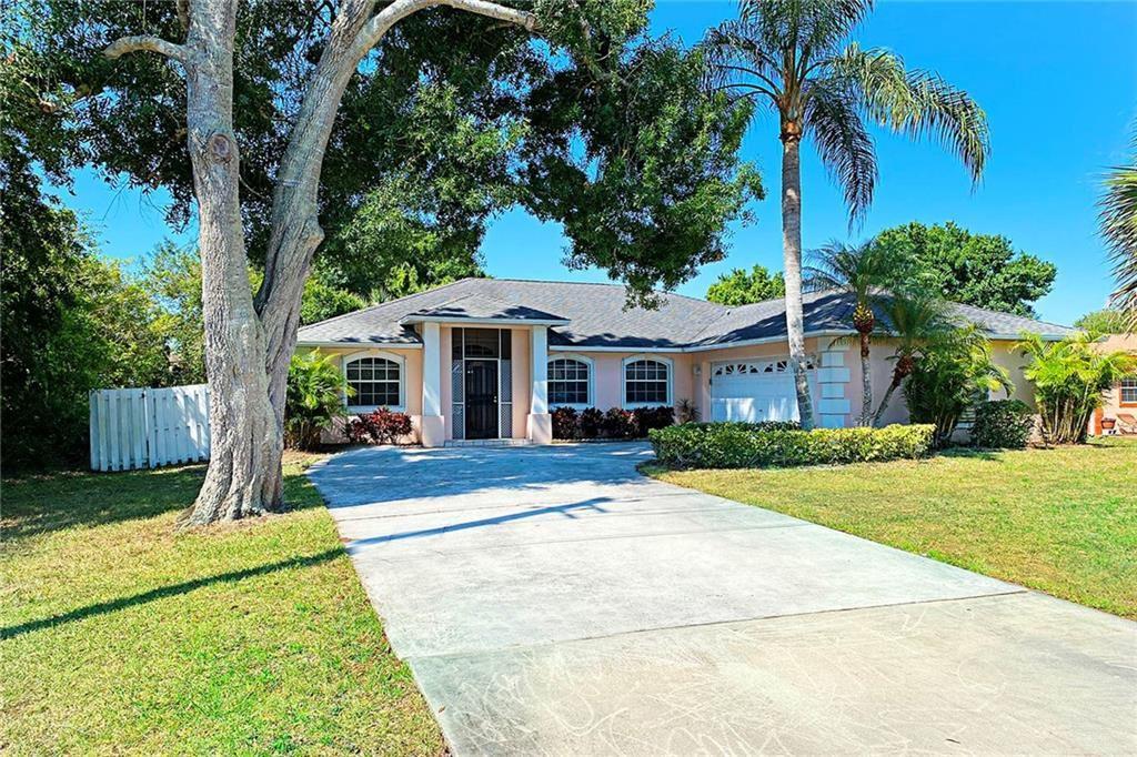 1295 Barber Street, Sebastian, FL 32958 - #: 242283