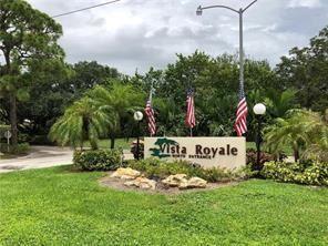 58 Woodland Drive #107, Vero Beach, FL 32962 - #: 239284