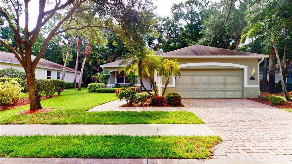 550 Kenwood Drive SW, Vero Beach, FL 32968 - #: 244290