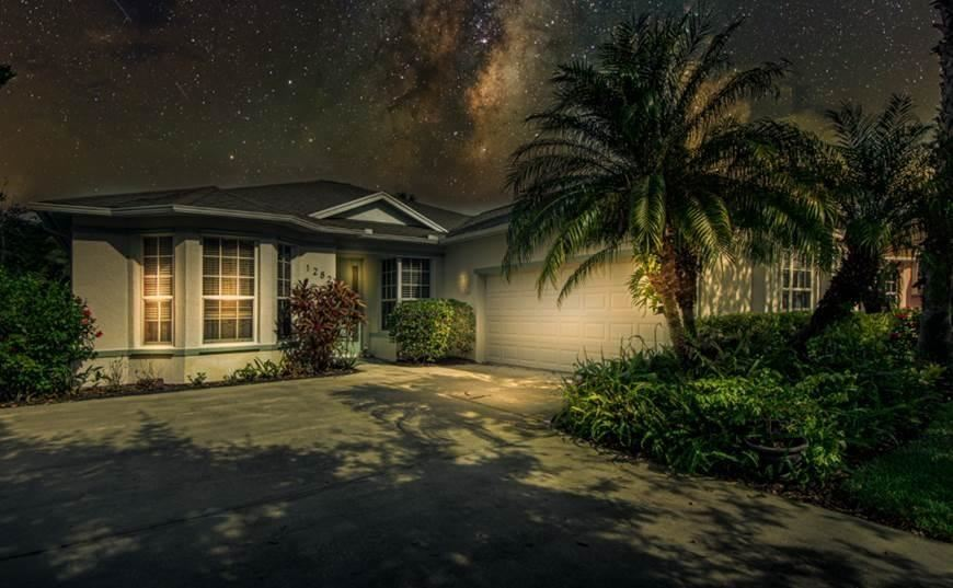 1282 Sebastian Lakes Drive, Sebastian, FL 32958 - #: 230295