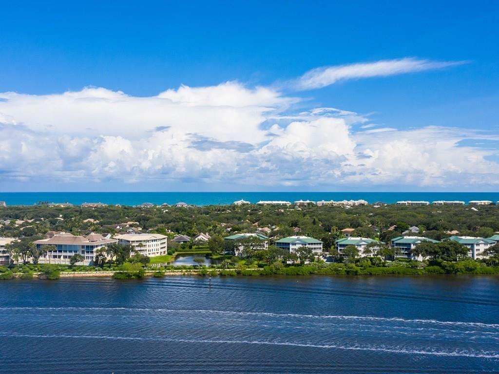 8835 W Orchid Island Circle #602, Vero Beach, FL 32963 - #: 236299