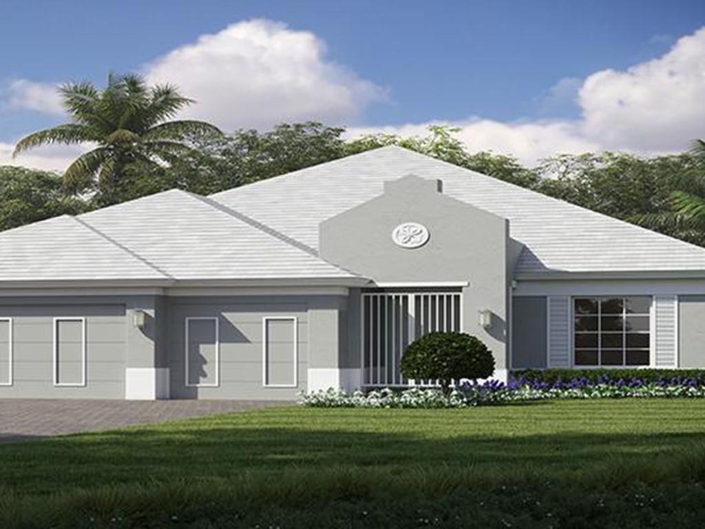 900 Saint Annes Lane, Vero Beach, FL 32967 - #: 246302