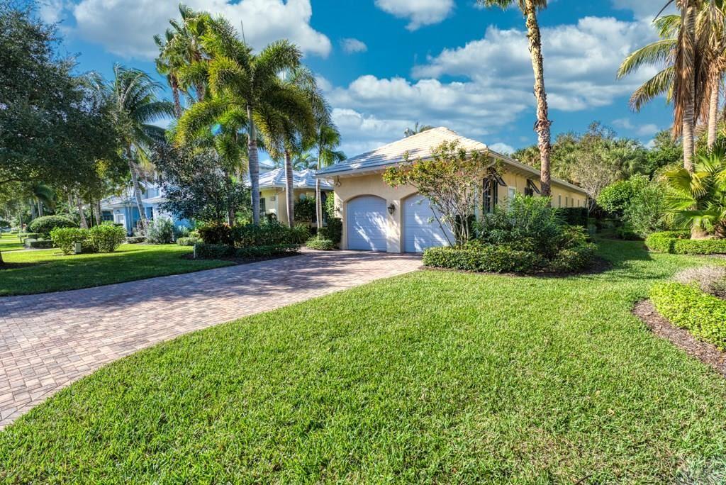 2831 Saint Barts, Vero Beach, FL 32967 - #: 229304