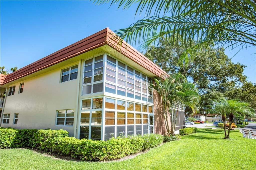 21 Pine Arbor Lane #206, Vero Beach, FL 32962 - #: 247306
