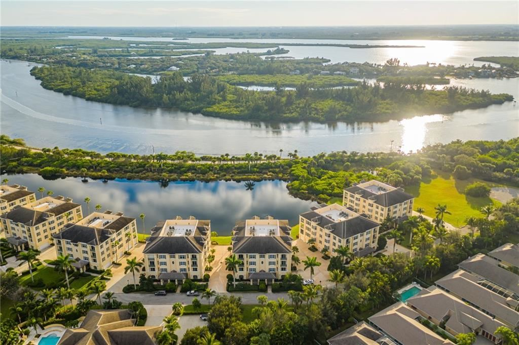 9043 Somerset Bay Lane #402, Vero Beach, FL 32963 - #: 239309