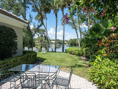 Photo of 640 Sable Oak Lane, Vero Beach, FL 32963 (MLS # 226310)
