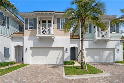 Photo of 4790 HIghway A1A, Vero Beach, FL 32963 (MLS # 242310)