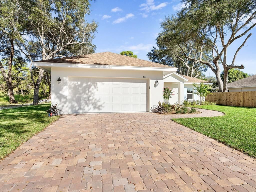 483 High Hawk Circle, Vero Beach, FL 32962 - #: 239310
