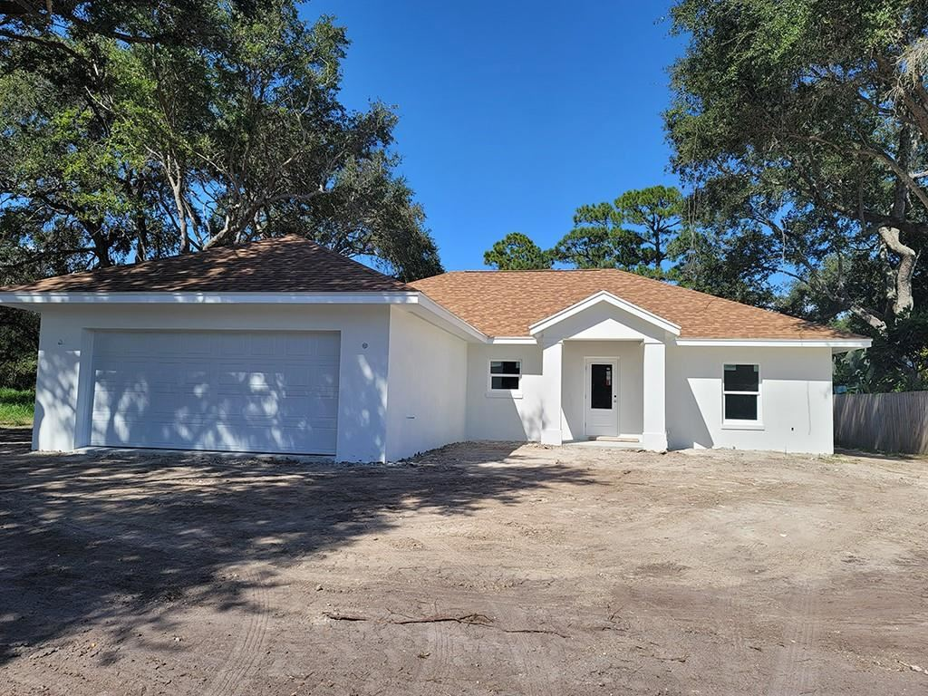487 High Hawk Circle, Vero Beach, FL 32962 - #: 239311