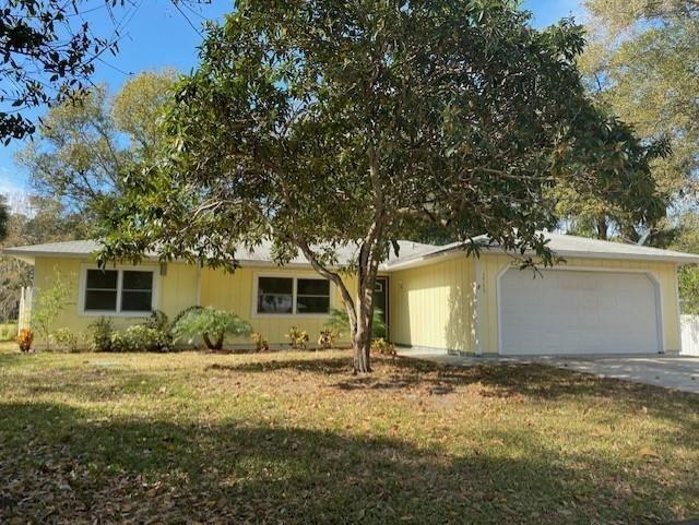 1715 71st Court, Vero Beach, FL 32966 - #: 240312