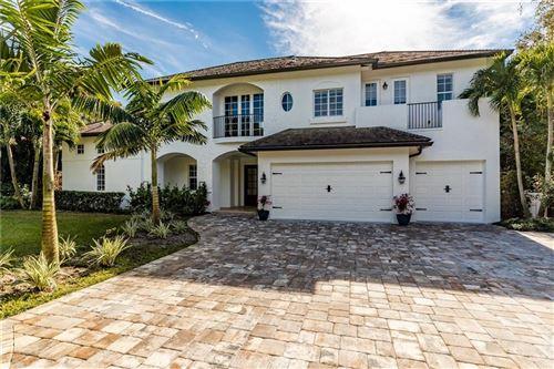 Photo of 856 Riomar Drive, Vero Beach, FL 32963 (MLS # 246314)