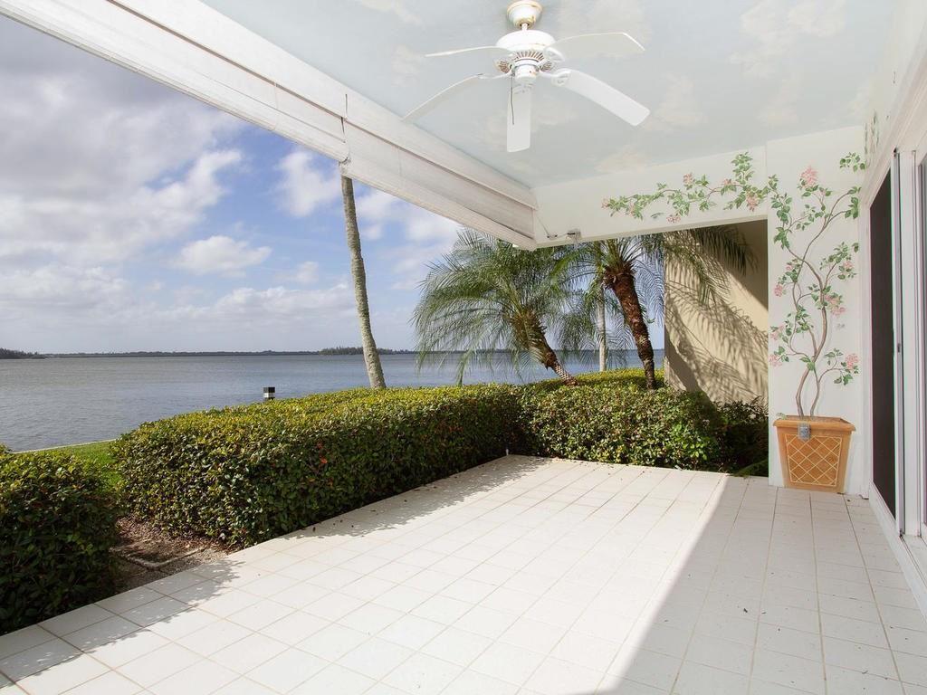 901 Bay Road #103, Vero Beach, FL 32963 - #: 229314