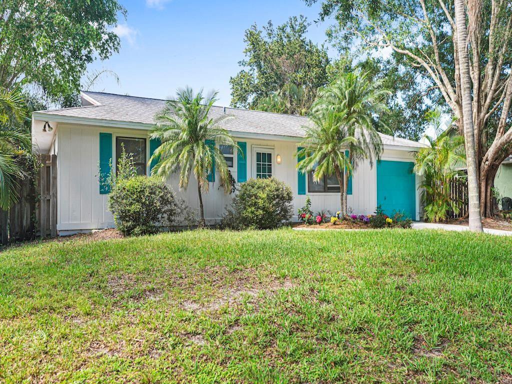 915 Sweetbay Avenue, Sebastian, FL 32958 - #: 233318