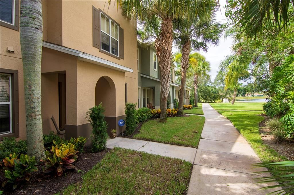 1829 Pointe West Way, Vero Beach, FL 32966 - #: 235318