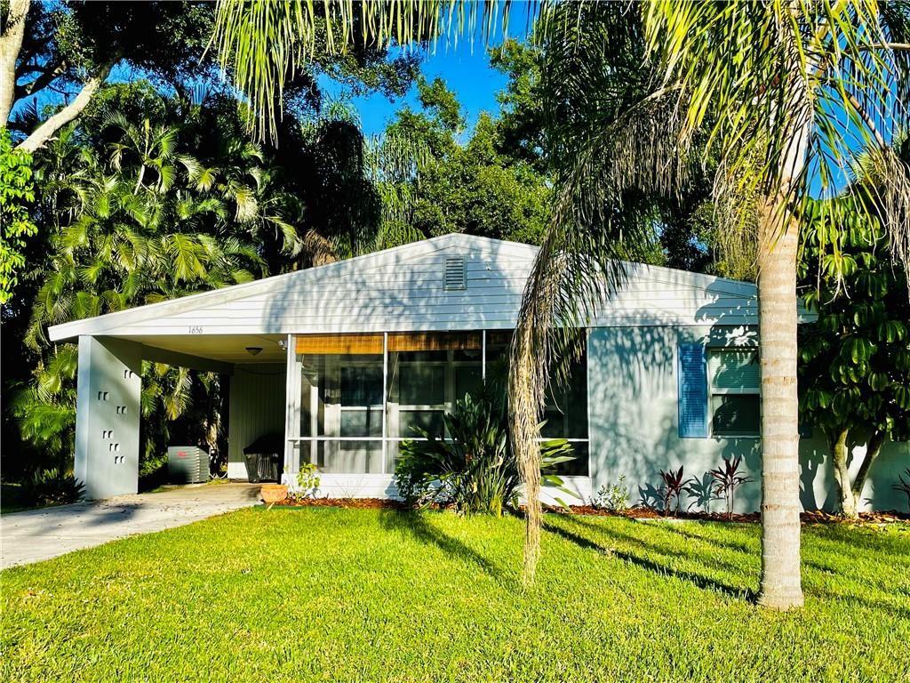 1656 28th Avenue, Vero Beach, FL 32960 - #: 247322