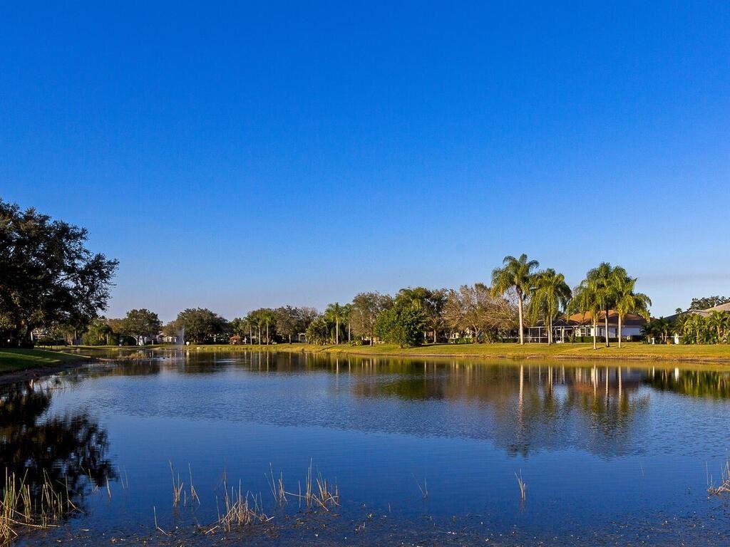 320 53rd Circle, Vero Beach, FL 32968 - #: 240323