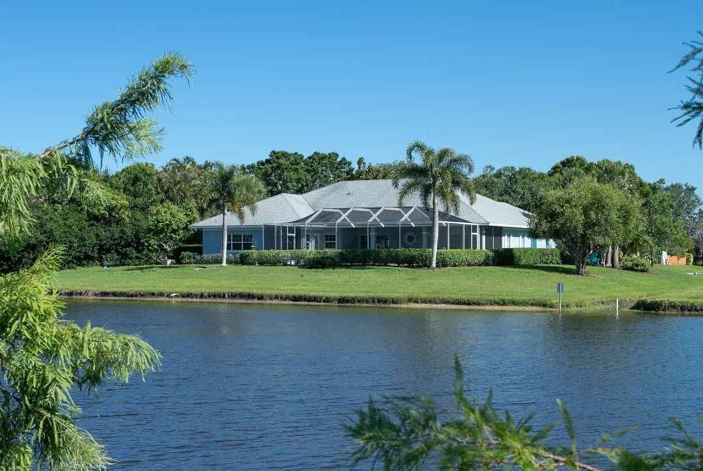 1410 E 56th Square, Vero Beach, FL 32966 - #: 244324
