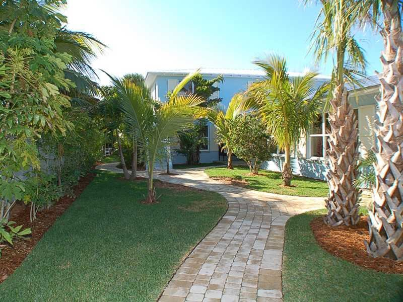 924 Coquina Lane #2, Vero Beach, FL 32963 - #: 233325