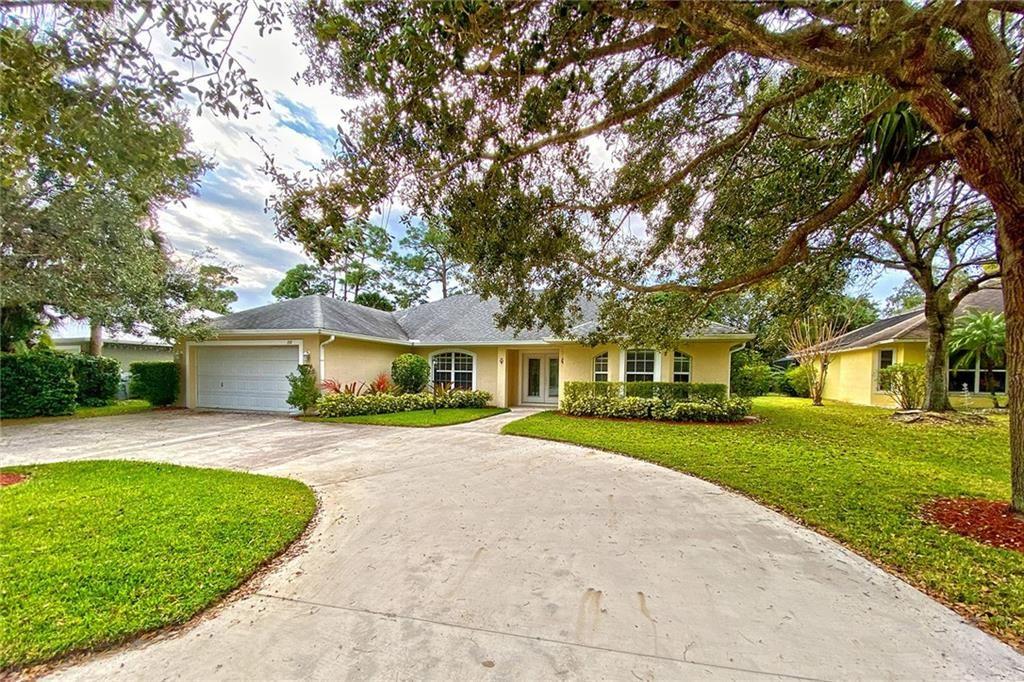153 35th Square SW, Vero Beach, FL 32968 - #: 239327
