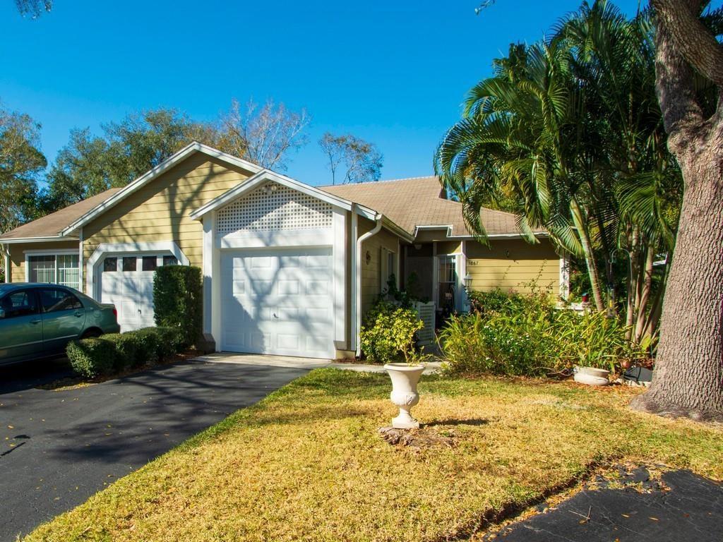 1867 Sixty Oaks Lane, Vero Beach, FL 32966 - #: 240331