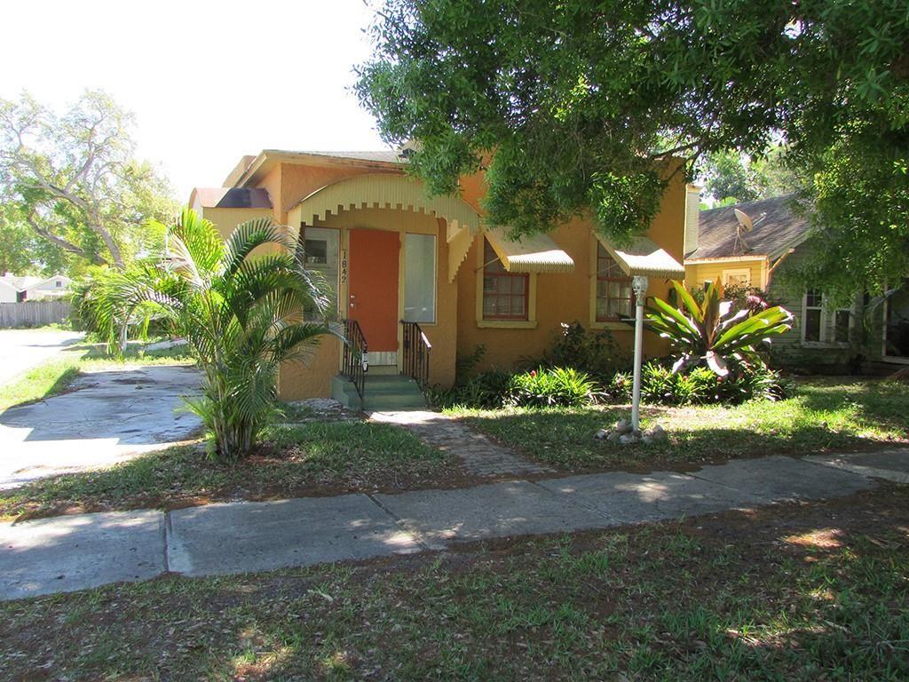 1842 22nd Avenue, Vero Beach, FL 32960 - #: 241335