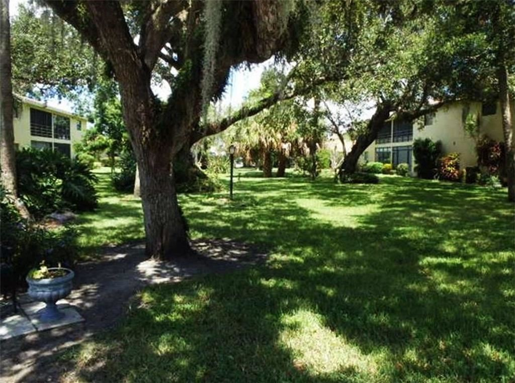 400 18th Street #G7, Vero Beach, FL 32960 - MLS#: 231338