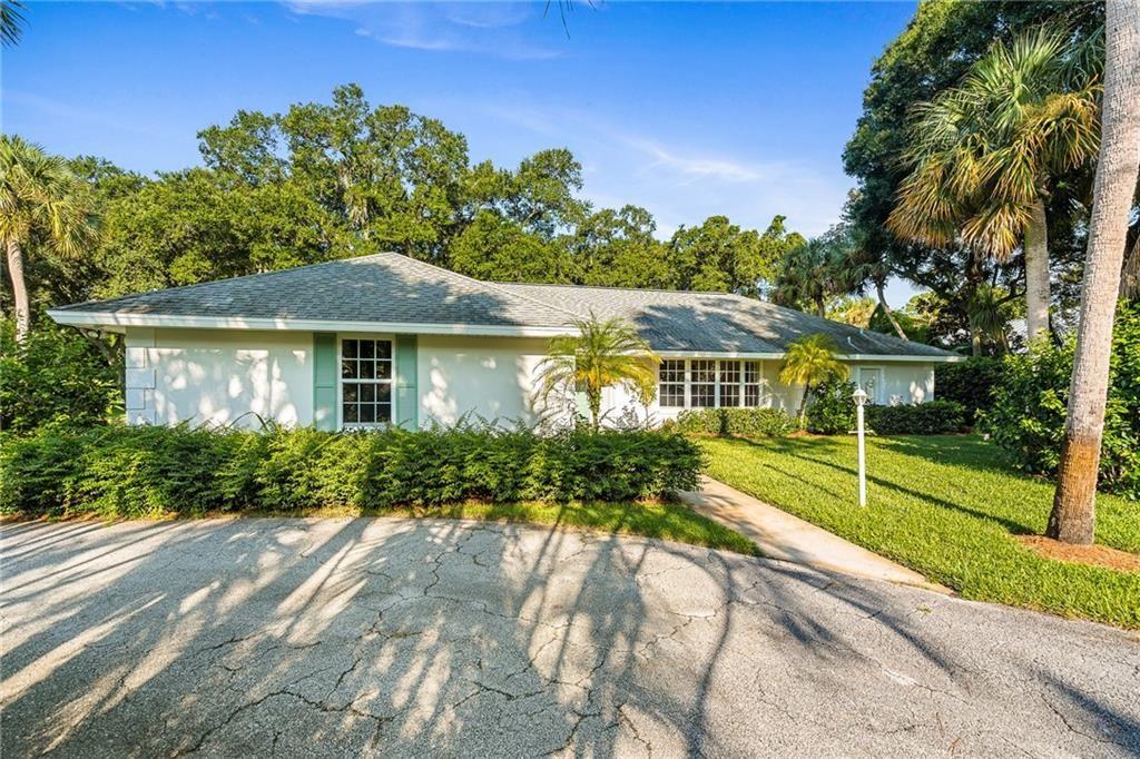 4307 2nd Square SW, Vero Beach, FL 32968 - #: 246343