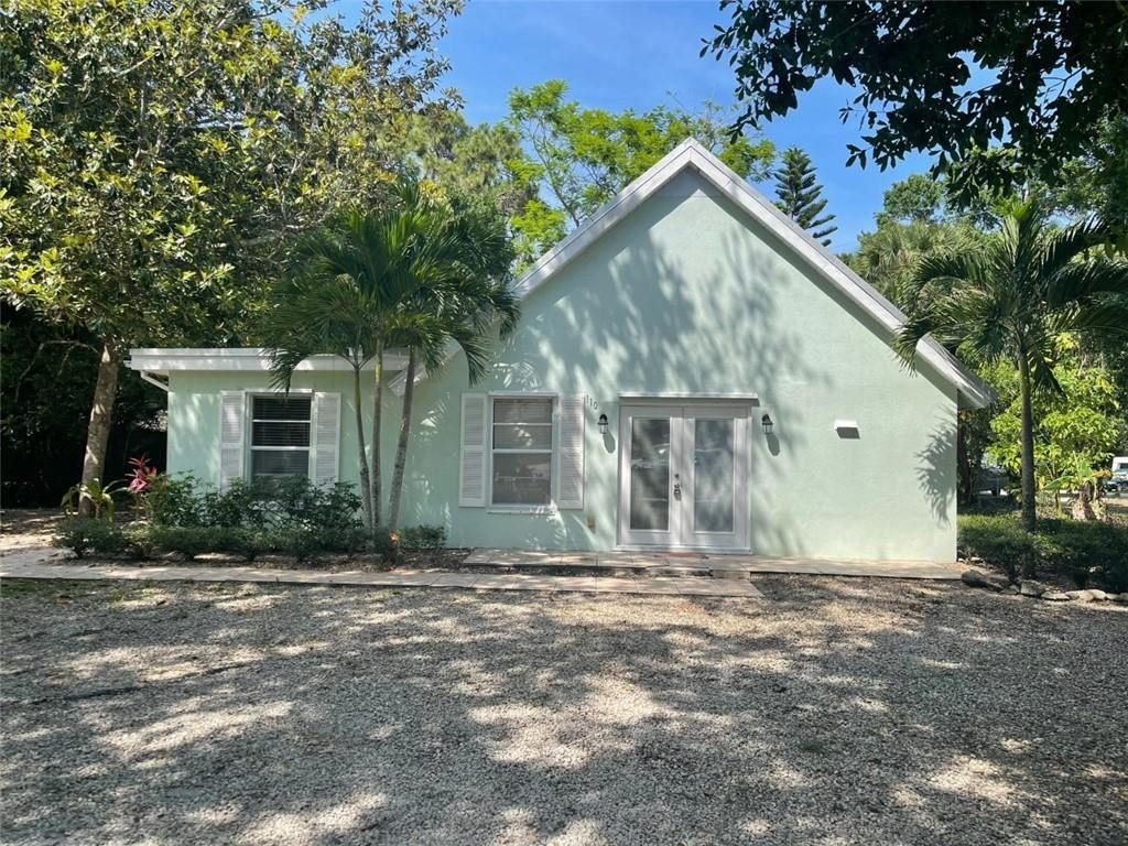 110 49th Avenue, Vero Beach, FL 32968 - #: 243344