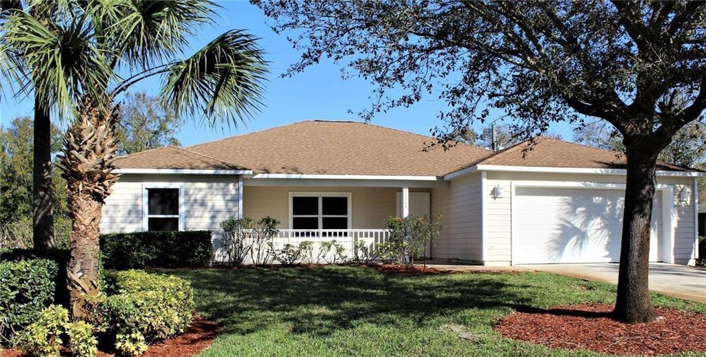 7704 San Carlos Drive, Fort Pierce, FL 34951 - #: 244351
