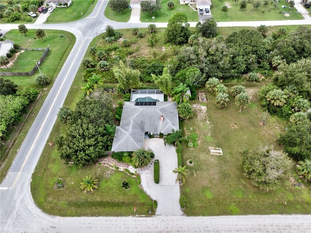 8515 96th Avenue, Vero Beach, FL 32967 - #: 236352
