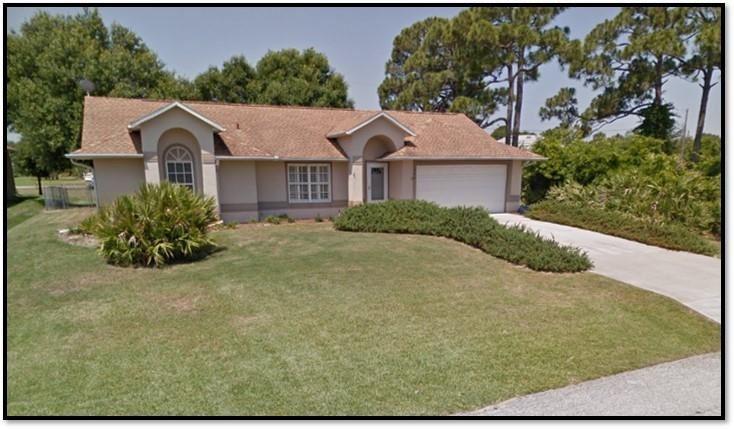 146 Miller Drive, Sebastian, FL 32958 - #: 244355