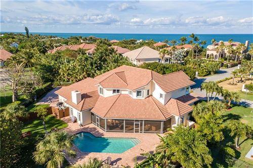 Photo of 655 Reef Road, Vero Beach, FL 32963 (MLS # 242356)