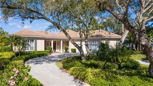 Photo of 415 Indies Drive, Vero Beach, FL 32963 (MLS # 222357)