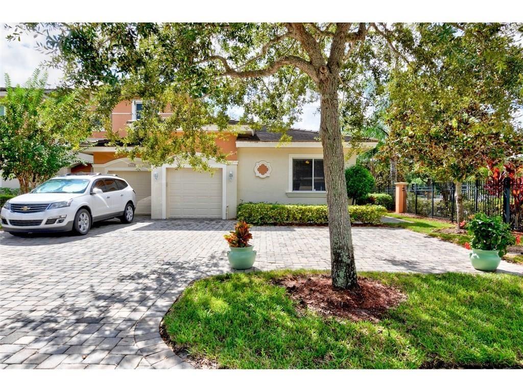2481 Langrove Lane, Vero Beach, FL 32962 - #: 236365