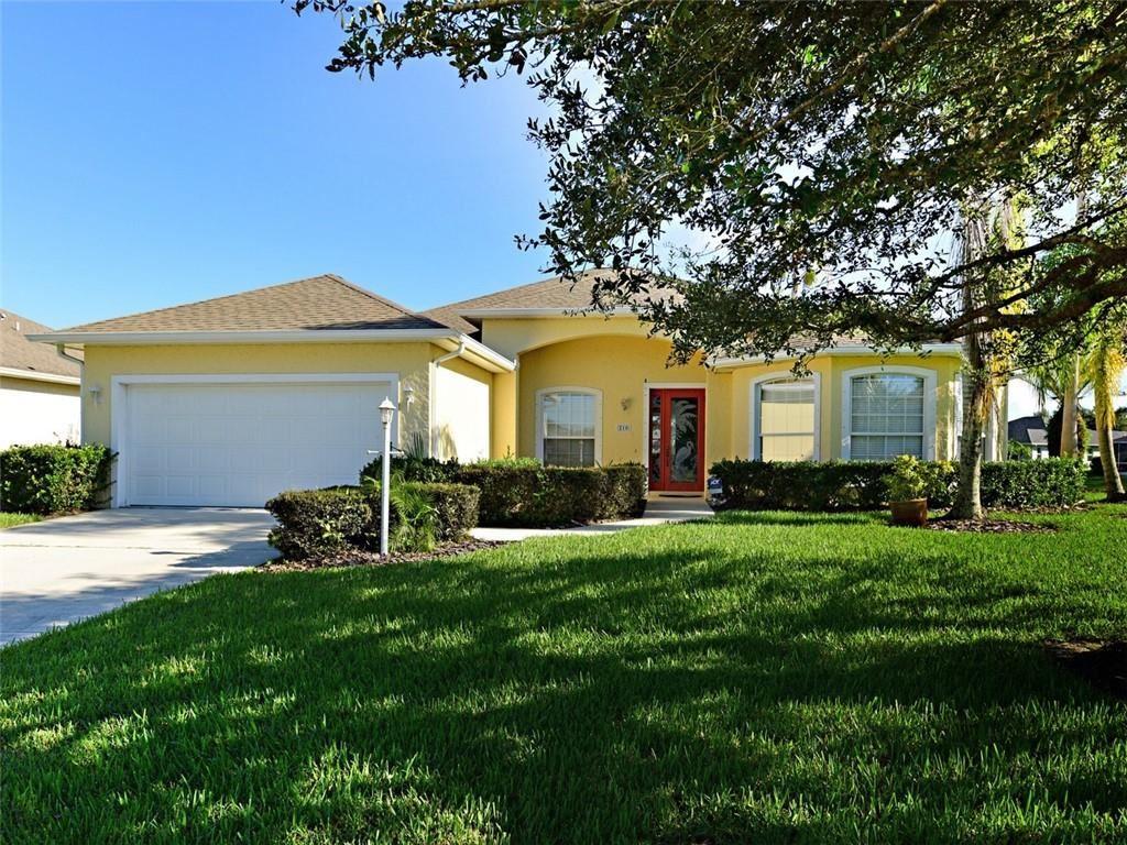 210 53rd Court SW, Vero Beach, FL 32968 - #: 247365