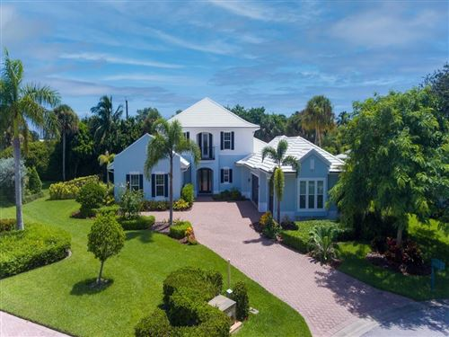 Photo of 2273 W Ocean Oaks Circle, Vero Beach, FL 32963 (MLS # 246367)