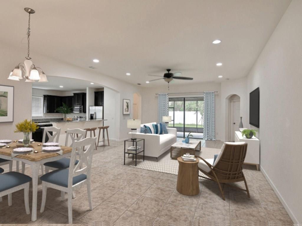 4623 Ashley Lake Circle, Vero Beach, FL 32967 - #: 227369