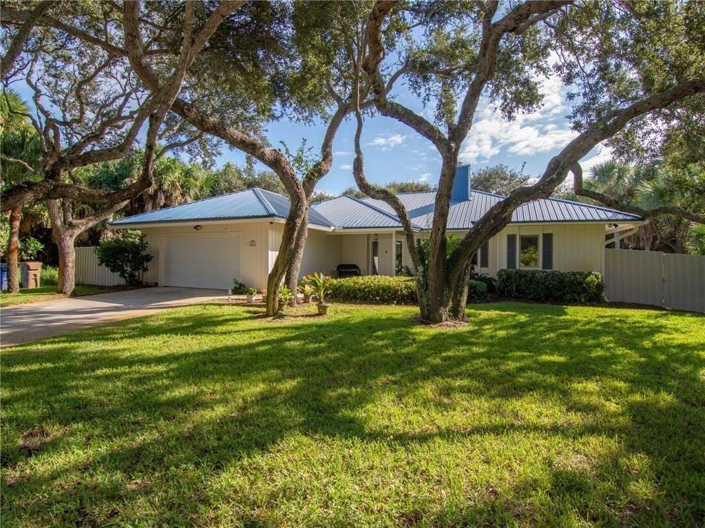 2025 Spring Place, Vero Beach, FL 32963 - #: 227375