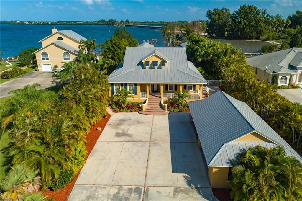 8810 44th Avenue, Sebastian, FL 32958 - #: 229379