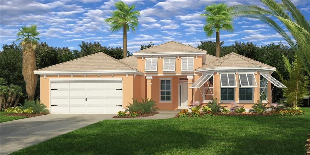6361 Caicos Court, Vero Beach, FL 32967 - #: 233380