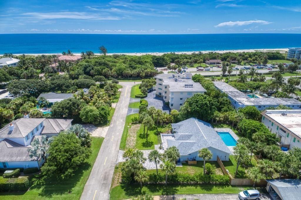 1715 Ocean Drive #3B, Vero Beach, FL 32963 - #: 234381