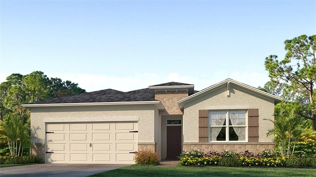2512 Crowned Eagle Circle, Vero Beach, FL 32962 - #: 233383
