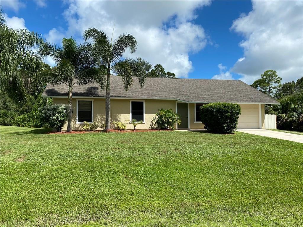 8656 97th Court, Vero Beach, FL 32967 - #: 234388