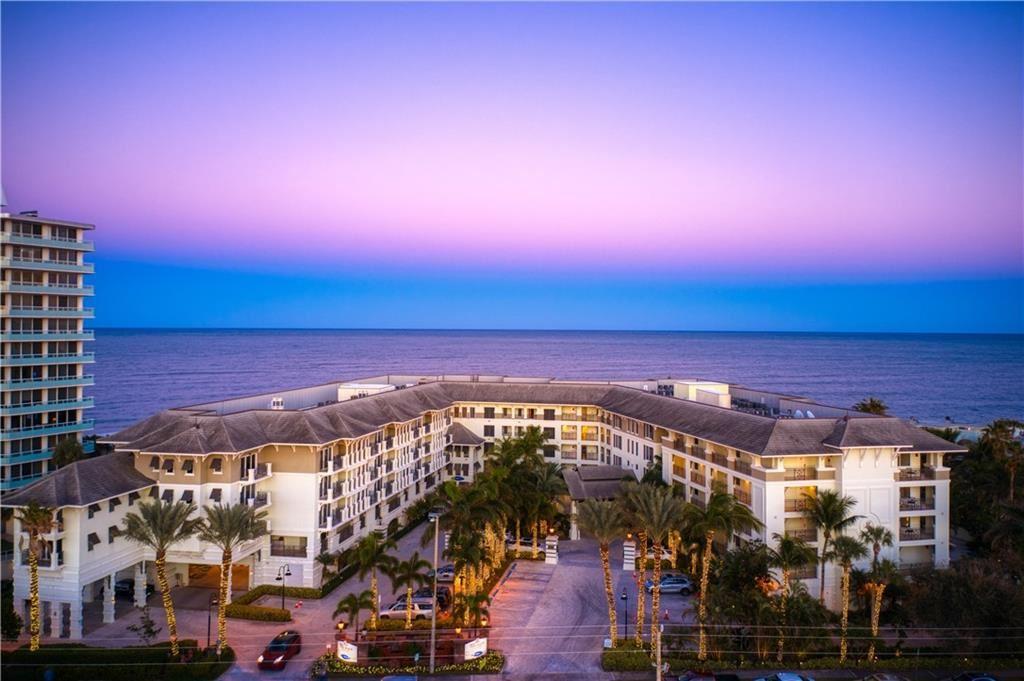 3500 Ocean Drive #407, Vero Beach, FL 32963 - #: 239390