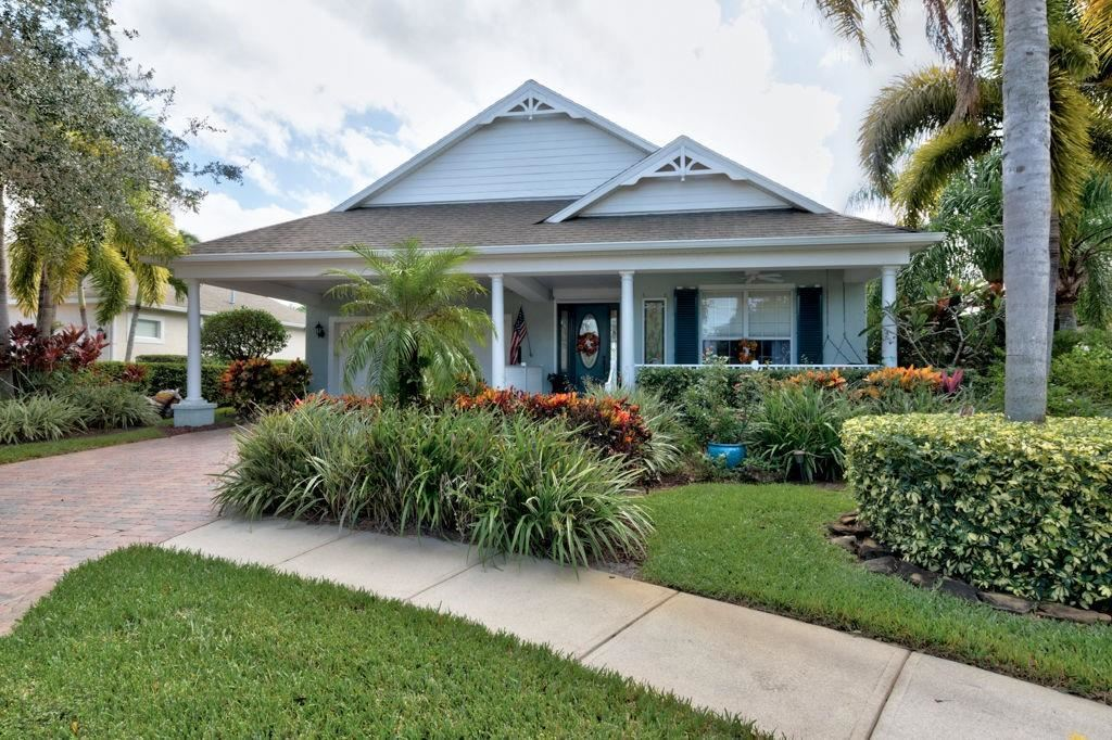 7895 14th Lane, Vero Beach, FL 32966 - #: 244395