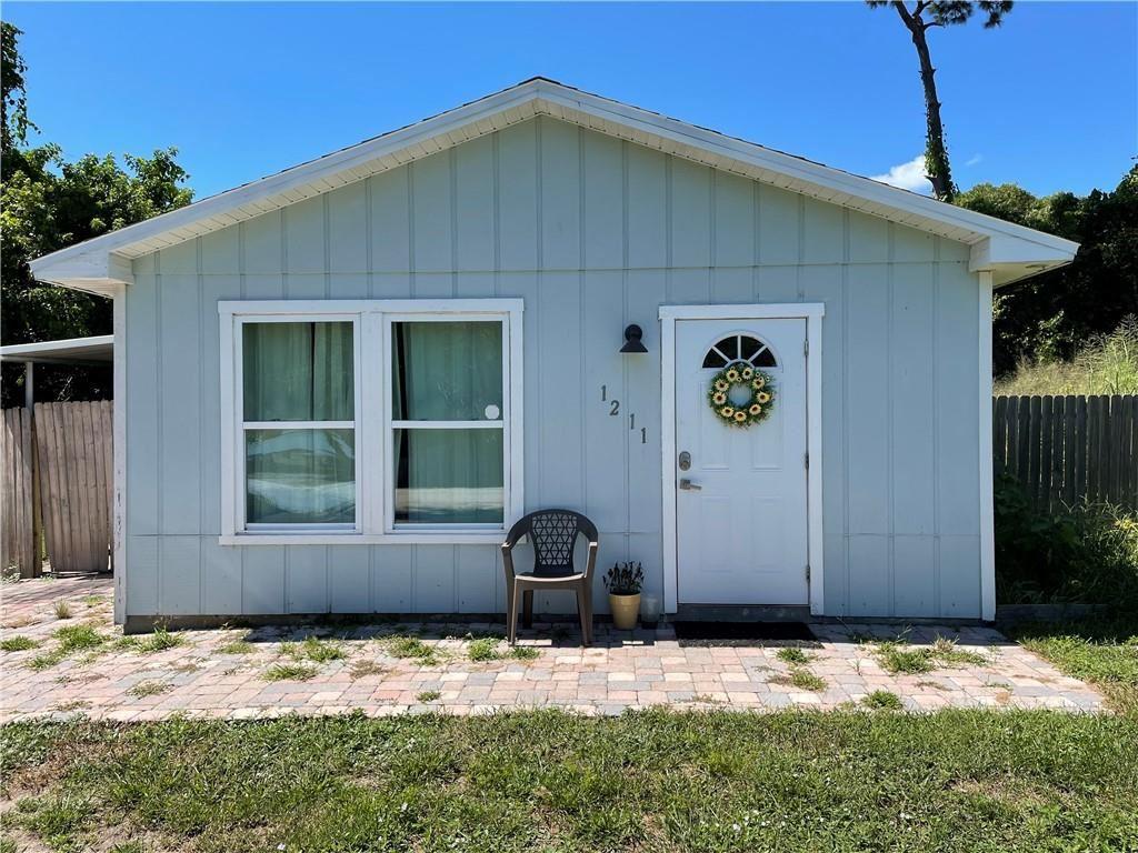 Vero Beach, FL 32962