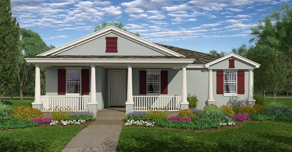 1475 Earlsferry Avenue, Vero Beach, FL 32966 - #: 247404