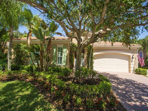 Photo of 2110 N Maiden Lane, Vero Beach, FL 32963 (MLS # 242410)