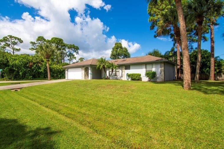 632 Wallis Avenue, Sebastian, FL 32958 - #: 247415