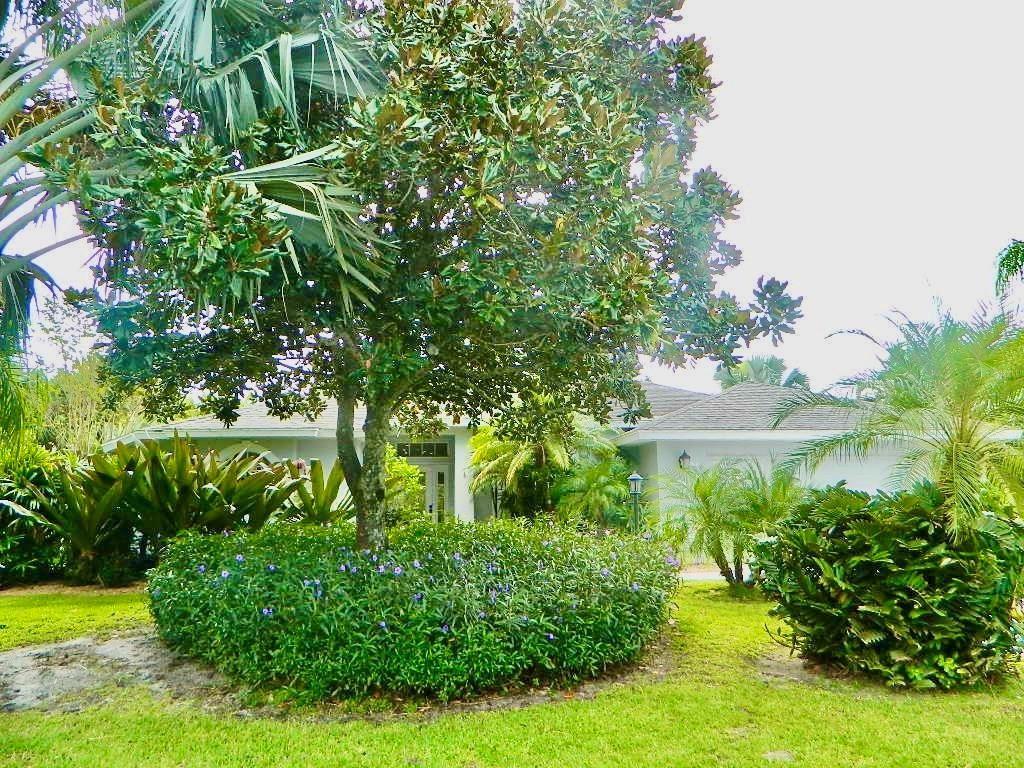 5865 40th Lane, Vero Beach, FL 32966 - #: 237416